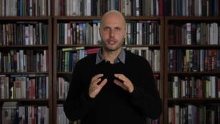 Как вернуть жену - Данил Деличев