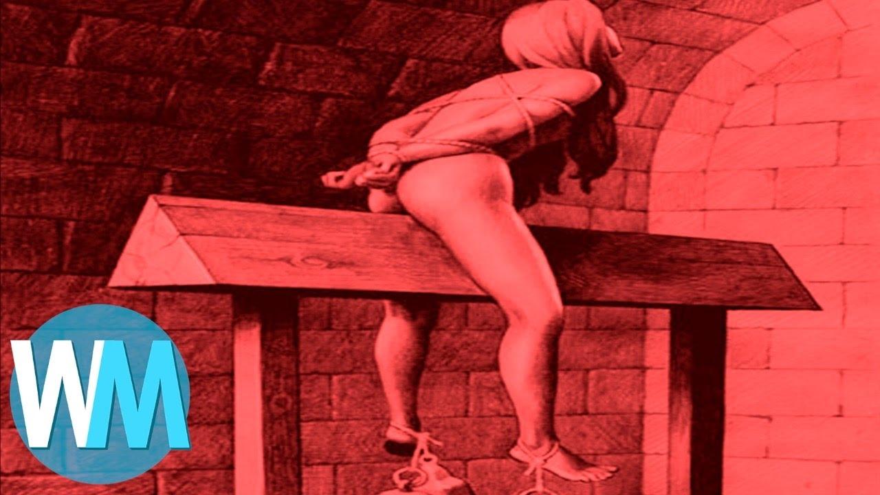 erotiska gratisfilmer massage vnersborg
