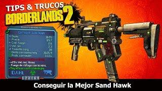 sand hawk - Free video search site - Findclip Net