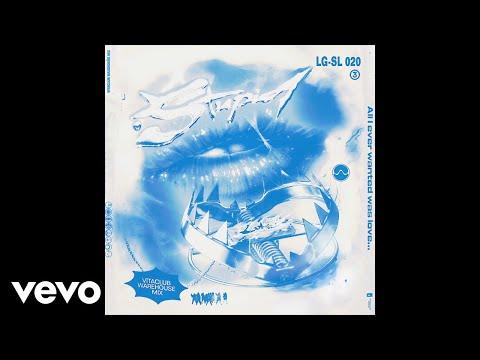 Stupid Love (Vitaclub Warehouse Remix) Lyrics – Lady Gaga