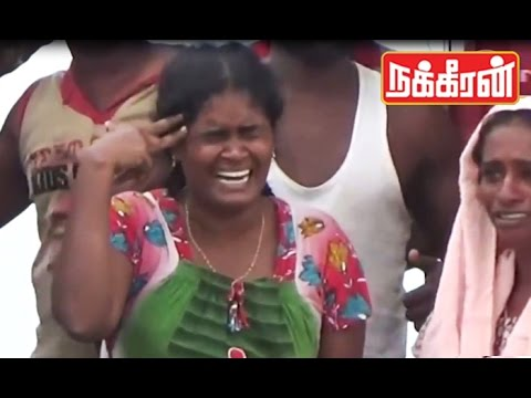Shoot-Me-voice-of-Sri-Lankan-refugees-in-Indonesian-seashore-Heartbreaking-video