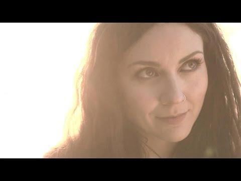 Runaway (2010) (Song) by Maroon 5