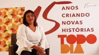 Eliana B. da Silva