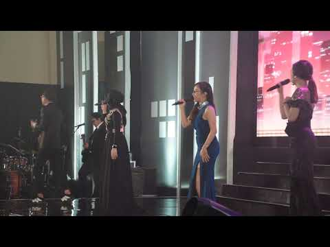 Don't Stop Me Now (Queen) - Band BRI Kanwil Semarang
