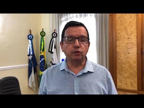 Nova Friburgo suspende aulas, shows e eventos por causa do coronavírus