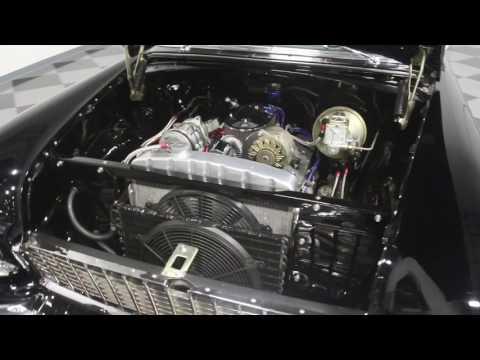 Video of '55 Bel Air - LL0J