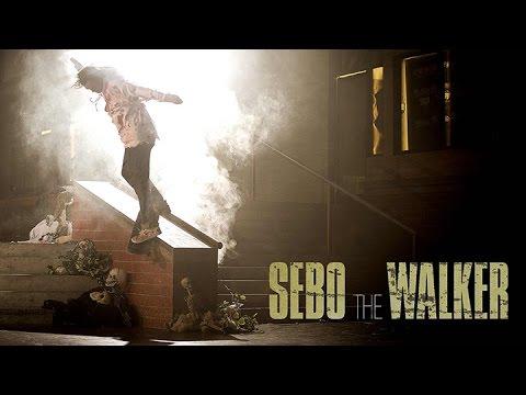 Sebo The Walker