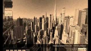 Jon Brion-Little Person