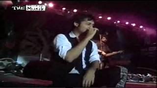 Atif Aslam - Kuch is Tarah Live HD