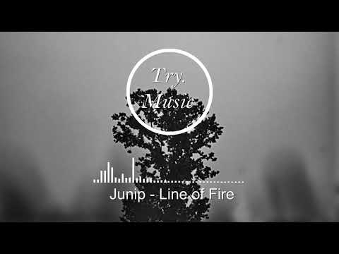Junip - Line of Fire [1Hour]