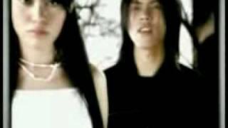 Download lagu The Arjuna Kembalilah Mp3