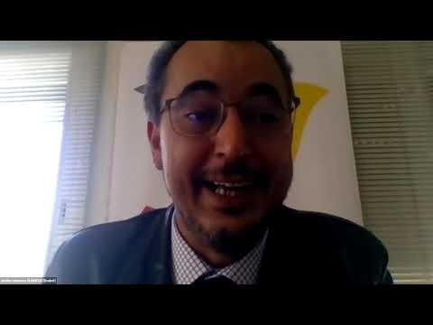 Au Maroc, la science au service des stratégies nationales migratoires