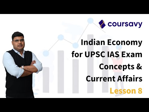 8. Zero Budget Natural Farming - RKVY-RAFTAAR -  for UPSC IAS Exam - Economy Current Affairs