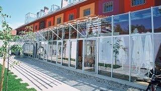 Hostel Celica