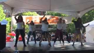"""How Do You Want It"" 2Pac 