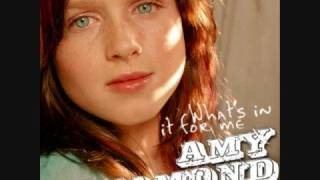 Amy Diamond  What's In It For Me
