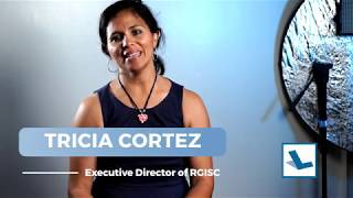 A Look into Water Texas Films Camp with Tricia Cortez