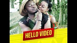 MC Galaxy   Hello (Official Video) (Nigerian Music)
