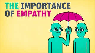 The Importance of Empathy - Lifehacker