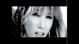 Hande Yener - Acı Veriyor ( Official Video)