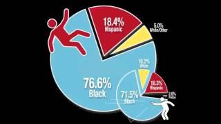 Chicago Crisis: Black Revolution Inside Out