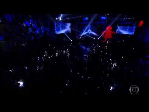 Baixar Música – Tem Uma Nova Canção – Luan Santana – Mp3