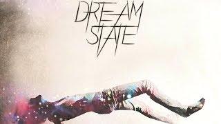 Dream State -  Burden