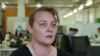 BBC о Биткойне и блокчейн | BitNovosti.com
