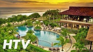 Luxury Vacation Rentals At Hacienda Pinilla, Villa En Tamarindo