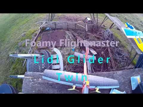 lidl-glider-twin-jan-19