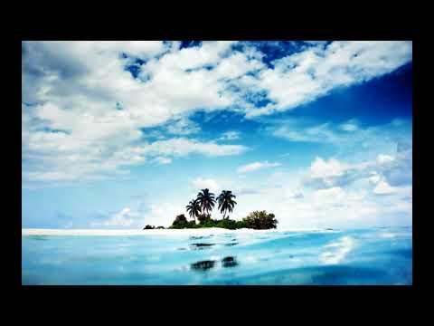 Юрий Антонов - Море ( DJ JEDY Remix 2017)