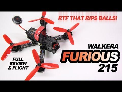 furious-215--rtf-quad-that-rips-balls