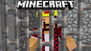 7 ИСПЫТАНИЙ ХЕРОБРИНА - Minecraft Прохождение Карты