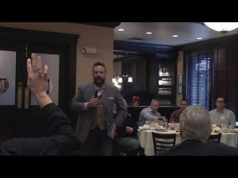 Jason Duncan IFMA Q&A