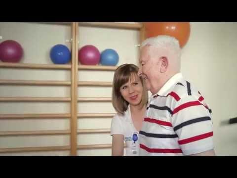 Okład z błota osteochondroza