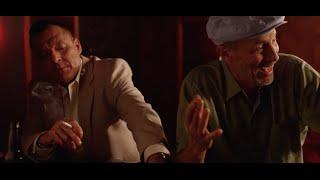Jon Gries - Durant's Never Closes - Extrait avec Jon Gries - VO