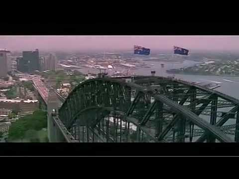 The Making of Dil Chahta Hai - Part 3