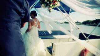 "The Lakeshore Pampanga Wedding Video (Same Day Edit) // ""Perfect"" // Jon McLaughlin"