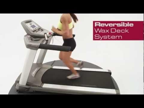 Spirit CT800 Club Series Treadmill