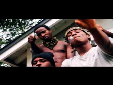King Tike - Watcha Talm Bhout [HD]