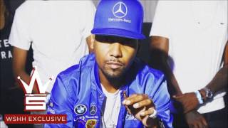 Juelz Santana & Dave East - Time Ticking Instrumental Remake (Mizo Beats)