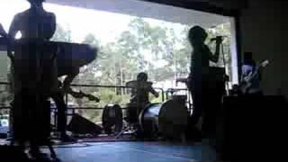 1997- Water's Edge (live)