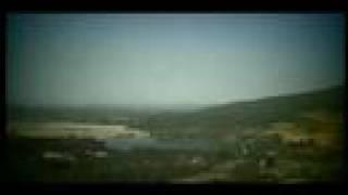 /Egnatia Highway (Odos)
