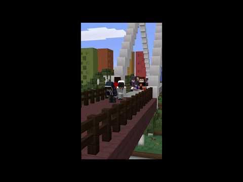 ONDRA VLČEK DOSTAL PŘES HUBU - VIDEO 15+ [PARODIE]