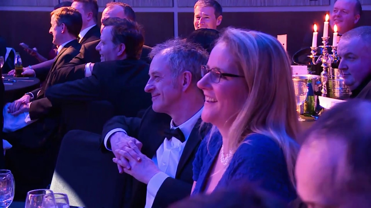 Serviced Apartment Awards highlights