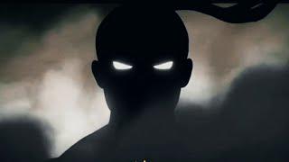 Shadow Fight 2 Intro Full Video|HD 1080p| INGEONIX GAMERZ