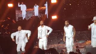 #themillenniumtour B2K The Millennium Tour (Gots Ta Be) Atlanta, Ga 442019 First Show #B2K
