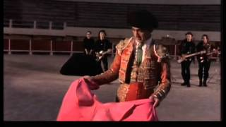 Litfiba   El Diablo (1990)