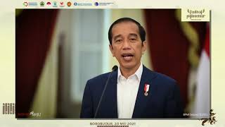 VIDEO: UMKM Pilar Penting Kebangkitan Ekonomi Nasional