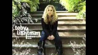 Toby Lightman - Everyday